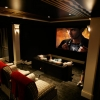 Home Theater Installation Near Livonia MI  - gallery01
