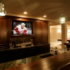 Media Rooms Installation In Southeast MI  - gallery03