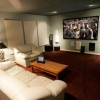 Home Audio And Video Installation Near West Bloomfield MI  - gallery04