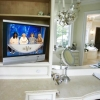 Residential Home Theaters Company In Walled Lake MI  - gallery05