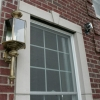 Monitored Alarm Systems Installation Near Birmingham MI - Telesis Electronics - gallery08