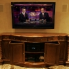 Residential Home Theaters Installation In Plymouth MI  - gallery11