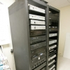 Smart Lighting Control Systems Company In Birmingham MI - Telesis Eletronics - gallery14