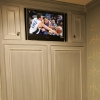 Residential Home Theaters Installation In Livonia MI  - gallery16