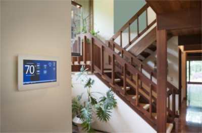 Home Automation Systems Provider In Plymouth MI - Telesis Eletronics - SmartLighting1
